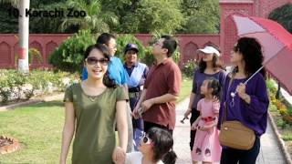 Top 10 Most Beautiful Place For Picnic and visit in Karachi