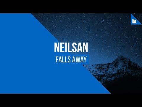 Neilsan feat. Emily Coulston & Kopa - Falls Away [FREE DOWNLOAD]