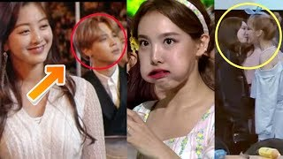 10 MINUTES OF TWICE VIRAL MOMENTS