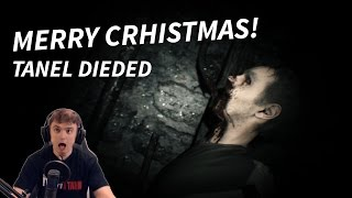 Resident Evil VII PC - Merry Christmas from Tanel!
