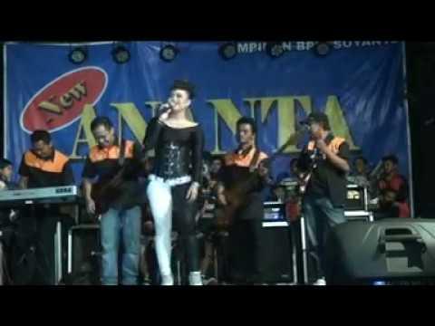 Free Download Ananta Musik Bondowoso.edanturun By Reny Farida Mp3 dan Mp4