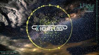 ElementD &amp Chris Linton - Ascend [1 Hour Version]
