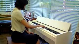 【サウンドで選ぶ!旧品番】10万円クラスの電子ピアノ聴き比べ(ローランドF130R) thumbnail