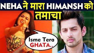 Gambar cover Isme Tera Ghata | After Break Up, Neha Kakkar NEW DISS Song For Himanshu