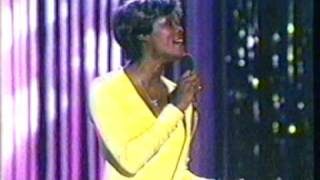 Download Dionne Warwick- Once You Hit The Road MP3 song and Music Video