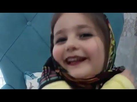 Oy Asiye Oy Ney Mustafam Ney Akımı #derleme #2