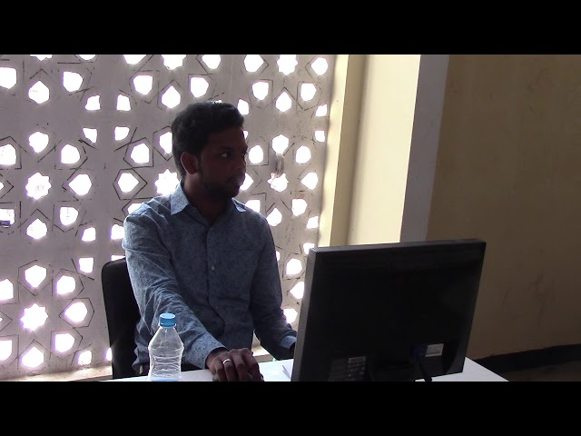 Haj 2019 - Online Application Forms