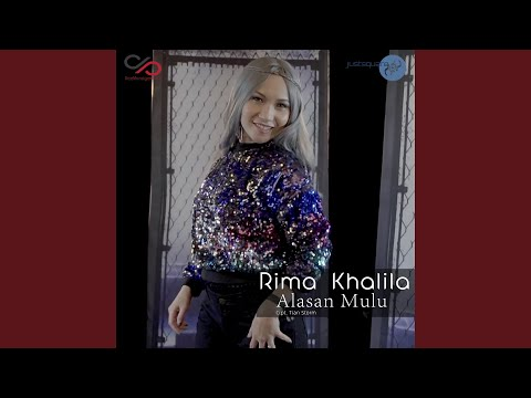 Download Alasan Mulu Mp4 baru