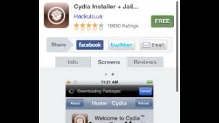 Openappmkt cydia better tutorial