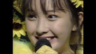 ライブビデオ「Promotion -Yumiko Takahashi First Live」より。 4rh Si...