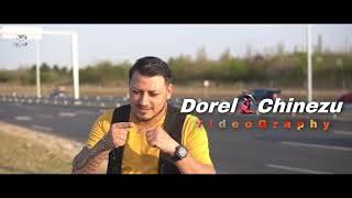 Dorel Chinezu - Am Oferit Dragoste ( 2019 )