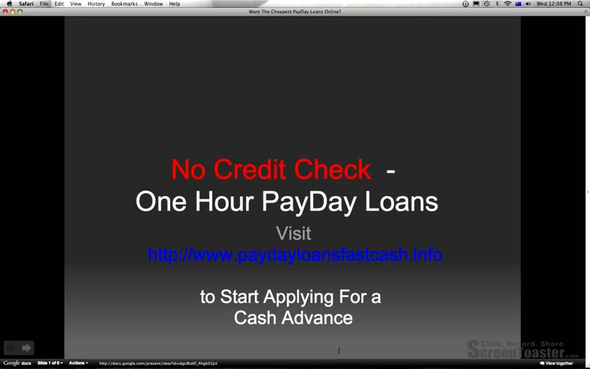 Cash advance ofallon mo photo 4