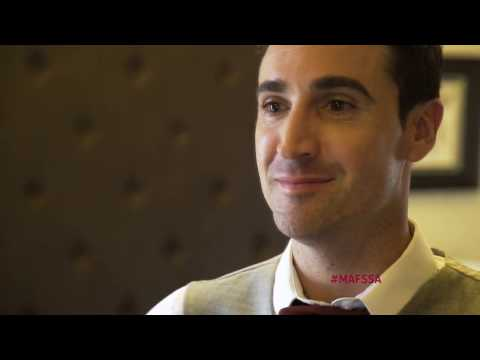 Married At First Sight South Africa - Episode 2