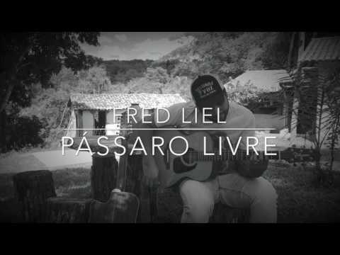 Fred Liel -