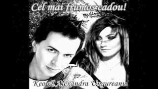 Keo   Alexandra Ungureanu   Cel mai frumos cadou