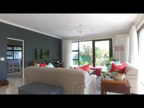 5 bedroom house for sale in Brettenwood Coastal Estate | Pam Golding Properties