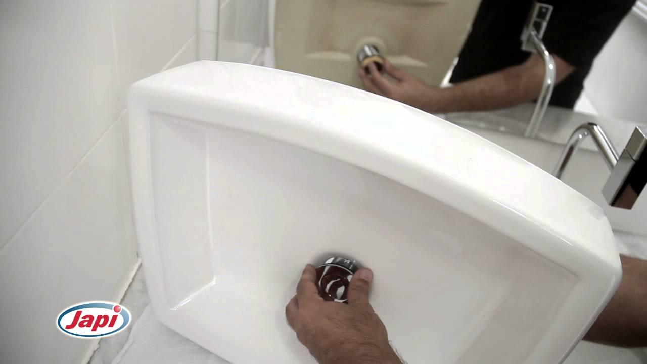 Cuba Arezzo  Faça Você Mesmo (Do It Yourself)  YouTube -> Como Improvisar Uma Cuba Para Banheiro