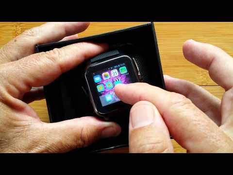 smartwatch-introduction-for-beginners
