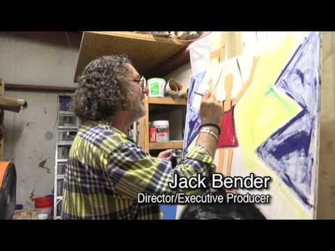 Jack Bender UTD HD