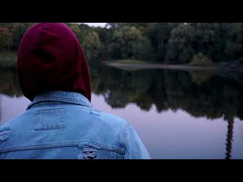 Essay - Eines Tages (prod. by JurdBeats) on YouTube
