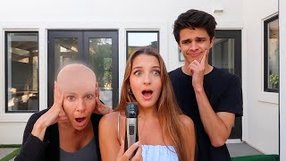 TESTING TIK TOK PRANKS ON FAMILY!!