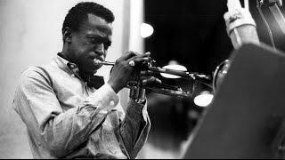 Miles Davis - Kind Of Blue (1959).