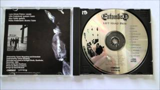 Entombed - Abnormally Deceased
