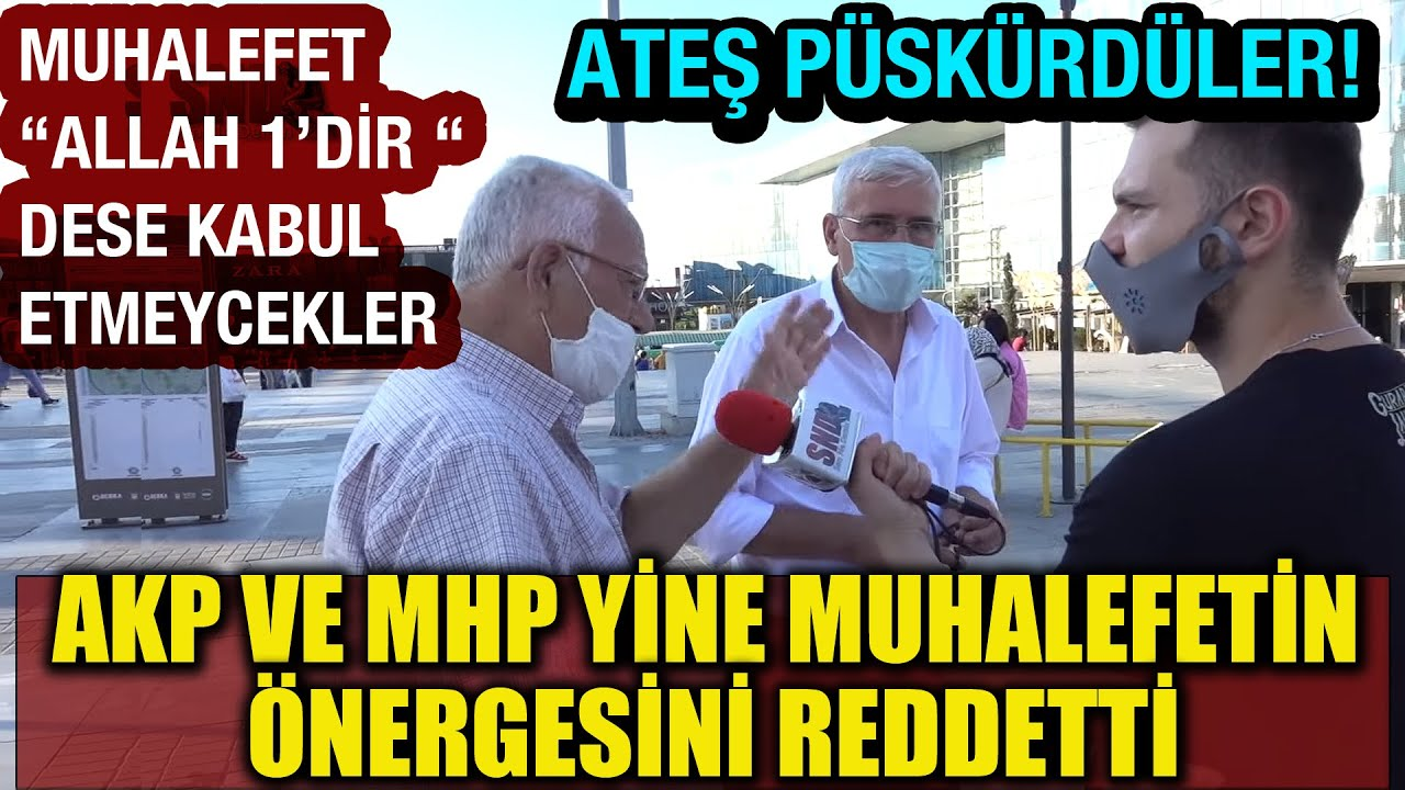 AKP, Sakarya'daki havai fişek kazasıyla ilgili araştırma önergesini reddetti!