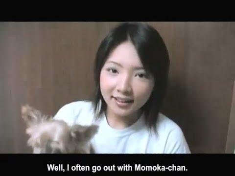 【お宝】AKB48 野呂佳代 22歳 自宅プライベート公開   Private Video   Noro Kayo