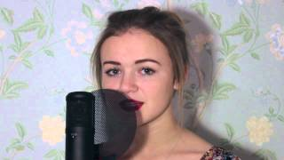 Lilian | Steal My Girl (One Direction Cover)
