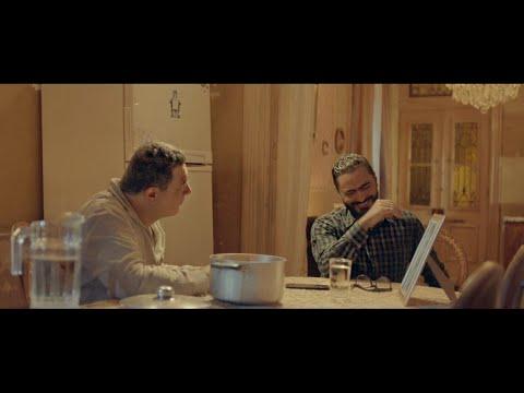 """مشهد حصري يعرض لأول مرة من فيلم """"مش انا """""""