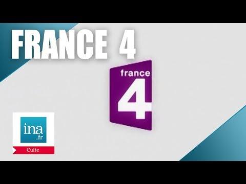 France 4, la