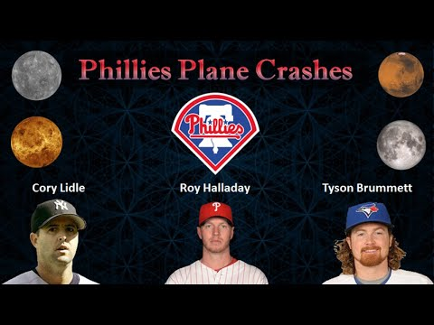 3-former-phillies-pitchers-and-their-plane-crashes