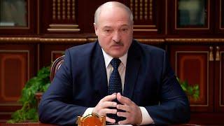 Лукашенко: Восстановили утраченное в бытность СССР!