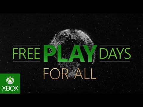 Online Spielen Ohne Xbox Live Gold
