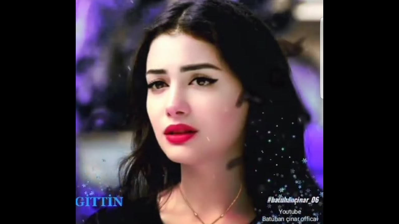 Sana Söz Kalbim (feat. Pınar Çubukçu)