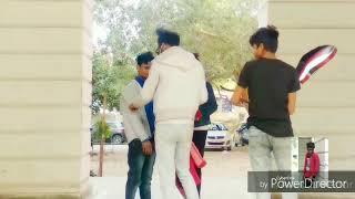 Yariya Tara yrr hu ma( team_1 )#VarunRajput