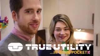 True utility - истинските инструменти