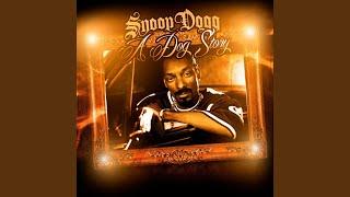 Imagine feat D'Angelo Dr. Dre