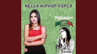Download lagu Aku Cah Kerjo