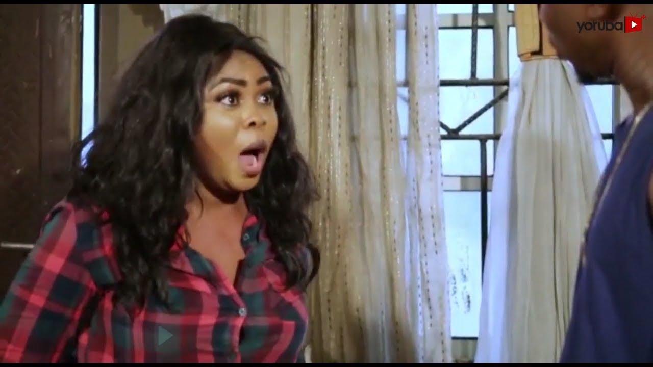 Download Love and Law Yoruba Movie 2018 Showing Next On Yorubaplus