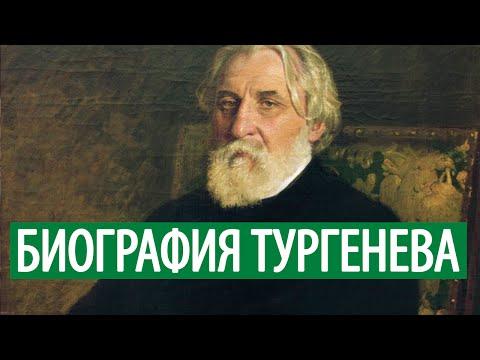 Русский композитор Чайковский Петр Ильич Краткая