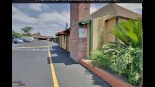 Starlite Motel | Bellflower, CA | Motels