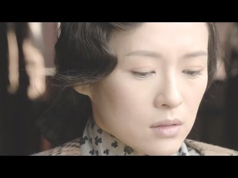 The Crossing - International Trailer   HD   John Woo Epic