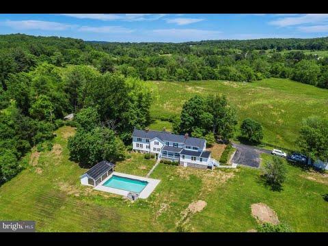 home-for-sale:-40285-oatlands-mill-road,-leesburg,-va-20175-|-century-21