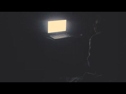 Minecraft: NOVA SÉRIE ! - ALIEN NA NAVE ! - ALIEN COVENANT ‹ LOKI › from YouTube · Duration:  22 minutes 36 seconds