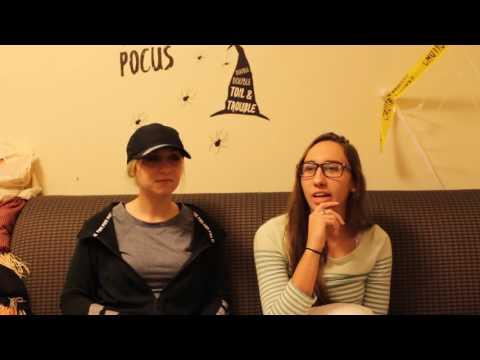 Liv & Bree | Q&A
