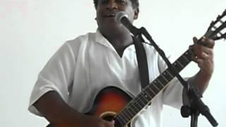 Baixar Anselmo Oliveira  canta - Lamento sertanejo
