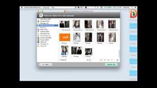 iPhone tips-Recover deleted contacts, photos, messages from iPhone on Mac