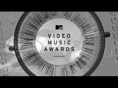2014 MTV Video Music Awards Review